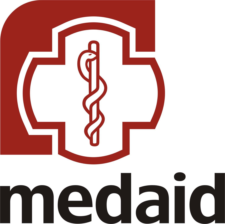 Kurs Kwalifikowanej Pierwszej Pomocy w firmie MedAid