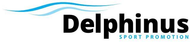 Jako jedna z pierwszych firm Delphinus Sport Promotion otrzymała z MSW zgodę na prowadzenie szkoleń w zakresie ratownictwa wodnego